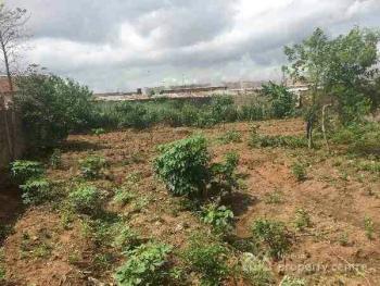 540sqm Plot of Land, Magodo Phase 2, Gra, Magodo, Lagos, Residential Land for Sale