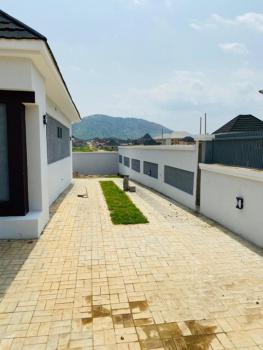 3 Bedroom Bungalow with 2 Bqs, Efab Queen Estate, Gwarinpa, Abuja, Detached Bungalow for Sale
