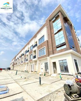 Seaview 3 Bedroom Serviced Apartment ️, Lekki Phase 1, Lekki, Lagos, Flat / Apartment for Sale