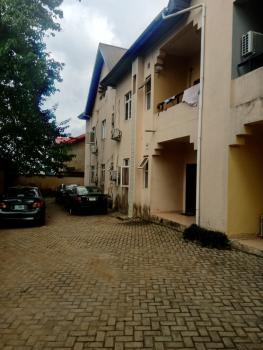 a Modern Spacious 3 Bedroom Flat, G R a Magodo Ph1 Isheri, Magodo, Lagos, Flat / Apartment for Rent