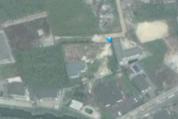 Land, Gra Phase 1, Port Harcourt, Rivers, Land for Sale