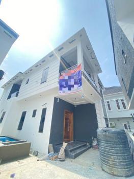 5 Bedroom Fully Detached Duplex, Ajah, Lekki, Ajah, Lagos, Detached Duplex for Sale