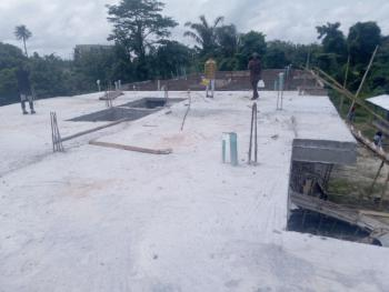 2 Bedrooms Maisonette, Eleko, Ibeju Lekki, Lagos, Semi-detached Duplex for Sale