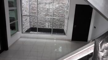 Strategically Located 4 Bedrooms Duplex, Ikate, Lekki, Lagos, Semi-detached Duplex for Sale