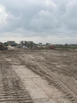Governors Consent, Five Oak Resident, Eleko, Ibeju Lekki, Lagos, Mixed-use Land for Sale