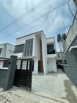 Newly Built and Affordable Detached Duplex with Exquisite Finishing, Off Addo Road, Ajah, Lagos, Detached Duplex for Sale
