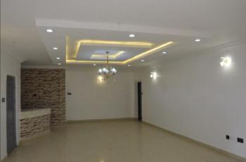 Luxury 3 Bedroom Apartment, Serene Area, Oniru, Victoria Island (vi), Lagos, Flat / Apartment for Rent