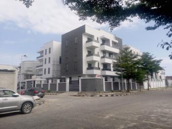 3 Bedrooms Maisonette, Eleko, Ibeju Lekki, Lagos, Detached Bungalow for Sale