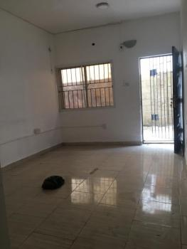 a Lovely and Nice Good Finished Mini Flat, Abule Oja, Yaba, Lagos, Mini Flat for Rent
