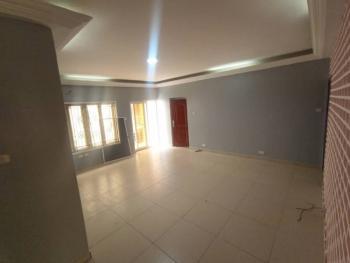 Tastefully Finished 3 Bedroom Flat in a Secured Estate, Razak Eletu, Osapa, Lekki, Lagos, House for Rent