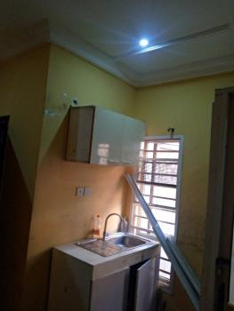 Self Contained, Bakare Estate, Agungi, Lekki, Lagos, Self Contained (single Rooms) for Rent
