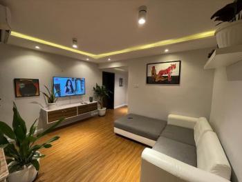 Luxury 2 Bedroom Condo Flat, Admiralty Way, Lekki Phase 1, Lekki, Lagos, Flat / Apartment Short Let
