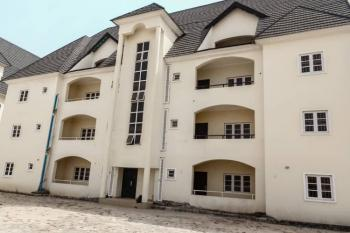 2 Bedroom Block of Flats, Sabon Lugbe, Lugbe District, Abuja, Block of Flats for Sale