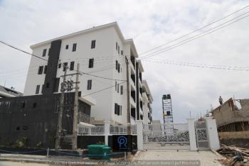 3 Bedroom Flat with Bq, Ikate Elegushi, Lekki, Lagos, Flat / Apartment for Sale