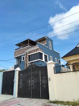 Luxurious, Awoyaya, Ibeju Lekki, Lagos, Detached Duplex for Sale
