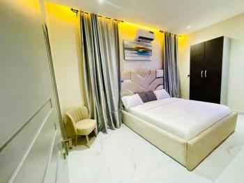 Luxury 1 Bedroom Apartment (smart Home), Off Admiralty Way, Lekki Phase 1, Lekki, Lagos, Mini Flat Short Let