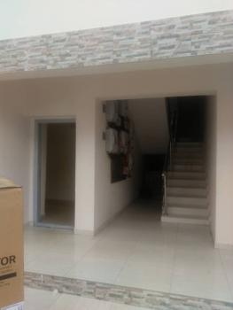Exquisite and Clean 2 Bedroom Apartment, By Living Faith, Katampe (main), Katampe, Abuja, Flat / Apartment for Rent