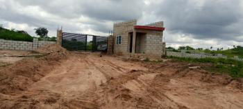 Buildable Special Land Promo, Behind Aco Estate, Lugbe District, Abuja, Residential Land for Sale