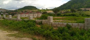 Ready to Build Estate Land, Pyakasa, Lugbe District, Abuja, Residential Land for Sale