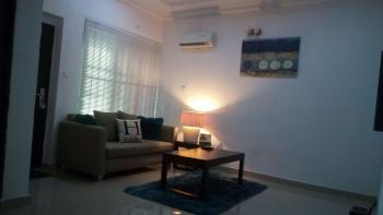Tastefully Finished and Lightly Furnished Studio Apartment, Chevron Drive, Lekki, Lagos, Mini Flat for Sale