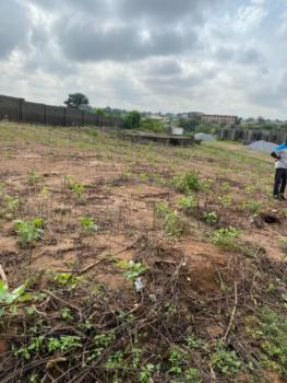 Estate Land for Duplex, By Living Faith, Galadimawa, Abuja, Residential Land for Sale