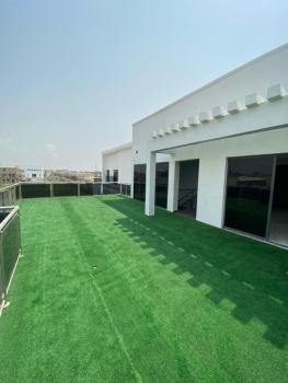 5 Bedroom Detached Duplex, Lakeview Orchid Estate, Lekki, Lagos, Detached Duplex for Sale