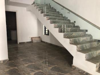 Magnificent 5 Bedroom Detached Duplex with Excellent Facilities and Bq, Victory Estate Inside Thomas Estate, Ajah, Lagos, Detached Duplex for Sale