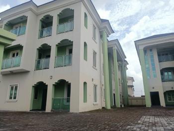 Luxury 9 Blocks of 3 Bedroom Flat, Off Admiralty Way, Lekki Phase 1, Lekki, Lagos, Block of Flats for Sale
