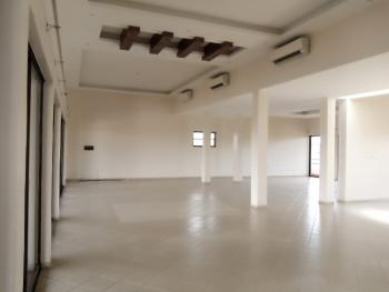 Four Bedroom Penthouse with a Room Bq, Off Ahmedu Bello Way, Victoria Island (vi), Lagos, Flat / Apartment for Rent