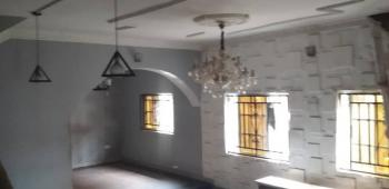 Luxury 4 Bedroom Duplex with Bq, Victory Estate Inside Thomas Estate, Ajah, Lagos, Detached Duplex for Rent