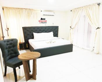 2 Bedroom Luxury Apartment with Great Ambient, 2 Akinbolagbe Street, Victoria Island (vi), Lagos, Flat / Apartment Short Let