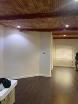3 Bedroom Apartment, Vgc, Lekki, Lagos, Flat / Apartment for Rent