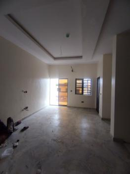 Standard Brandnew Miniflat with 24hrs Electricity, Addo Road, Ajah, Lagos, Mini Flat for Rent