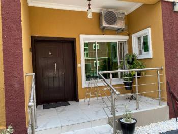Luxury Room Self Contained, Southern View Estate Chevron, Nicon Town, Lekki, Lagos, Self Contained (single Rooms) for Rent