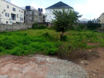 Hot Residential Land Size    130sqm  Purpose Residential, Wuye, Abuja, Residential Land for Sale