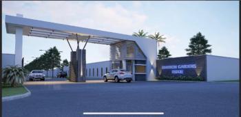 Mixed Use Land, Madison Gardens, Chevron Drive, Lekki Phase 2, Lekki, Lagos, Mixed-use Land for Sale