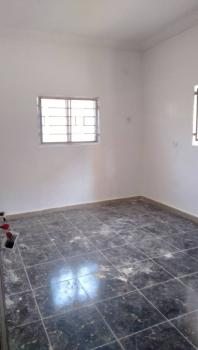 New Self-contained, Dawaki, Gwarinpa, Abuja, Flat / Apartment for Rent