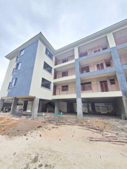 20 Units of Brand New 2 Bedrooms Flat, Off Palace Road, Oniru, Victoria Island (vi), Lagos, Flat / Apartment for Rent