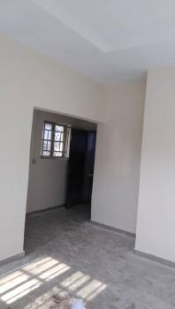 2 Bedrooms Blocks of Flat, News Engineering, Dawaki, Gwarinpa, Abuja, Flat / Apartment for Rent