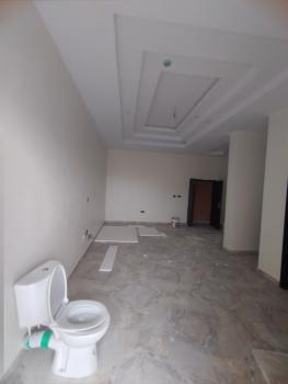 Standard Brandnew 2 Bedroom Flat with 24hrs Electricity, Addo Road, Ajah, Lagos, Flat / Apartment for Rent