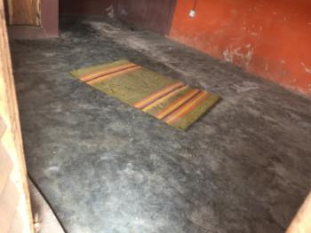 Spacious Shop /office Space with Toilet, Off Nationwide Yaya Abatan, Ogba, Ikeja, Lagos, Shop for Rent