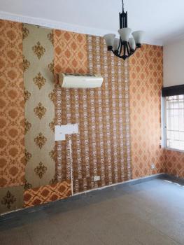 Spacious Mini Flat with 2 Air-conditioners, Lekki Phase 1, Lekki, Lagos, Mini Flat for Rent