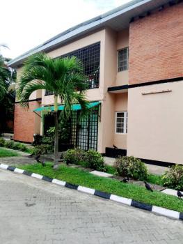 2 Bedroom Flat, Aseola Odeku, Victoria Island (vi), Lagos, Flat / Apartment for Rent
