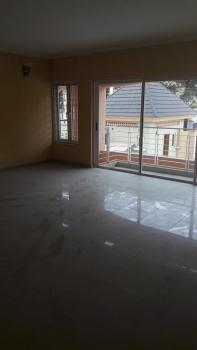Fully Serviced Luxury 3 Bedroom Flat, Old Ikoyi, Ikoyi, Lagos, Flat / Apartment for Rent