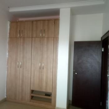 Uncommon & Unbeatable Penthouse, Off Adamu Street, Katampe Extension, Katampe, Abuja, Flat / Apartment for Rent