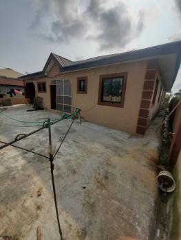 2 Units of 2 Bedroom Flats, Westwood Estate Off Badore Road, Badore, Ajah, Lagos, Block of Flats for Sale