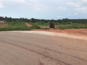 Plots of Land, Unity Estate, Close to Adoration Ground, Emene, Enugu, Enugu, Residential Land for Sale