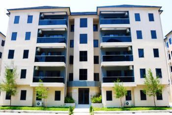 3 Bedroom Home with Excellent Facilities, Megamond, Ikota, Lekki, Lagos, Flat / Apartment for Rent