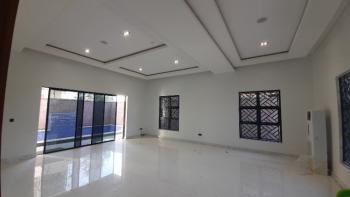 Capitivating Modern Style 5 Bedroom Standalone Duplex with Pool, Mojisola Onikoyi, Banana Island, Ikoyi, Lagos, Detached Duplex for Sale