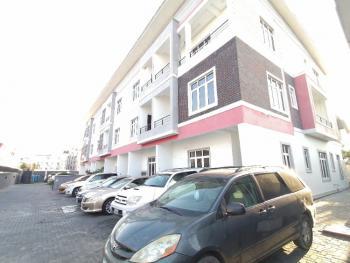 Tastefully Finished Property, Oniru, Victoria Island (vi), Lagos, Terraced Duplex for Sale